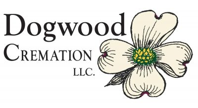 Dogwood Cremation Logo